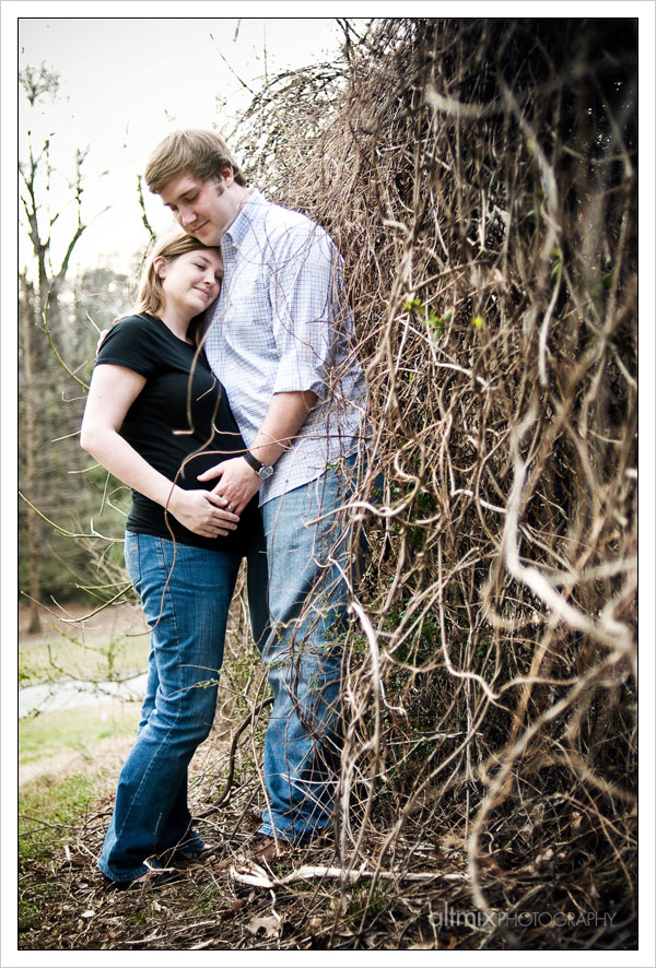 09_atlanta_maternity_photography_030809