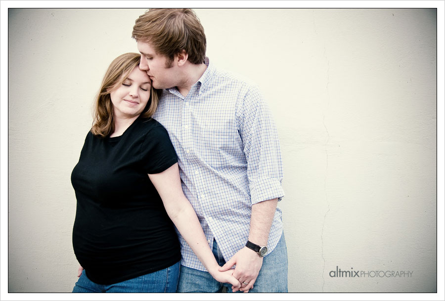 11_atlanta_maternity_photography_030809