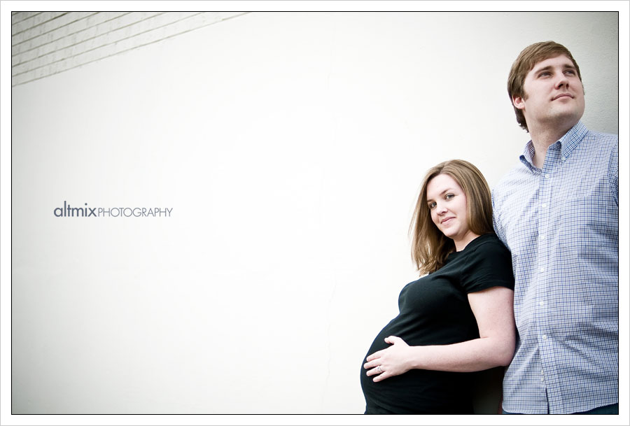 12_atlanta_maternity_photography_030809