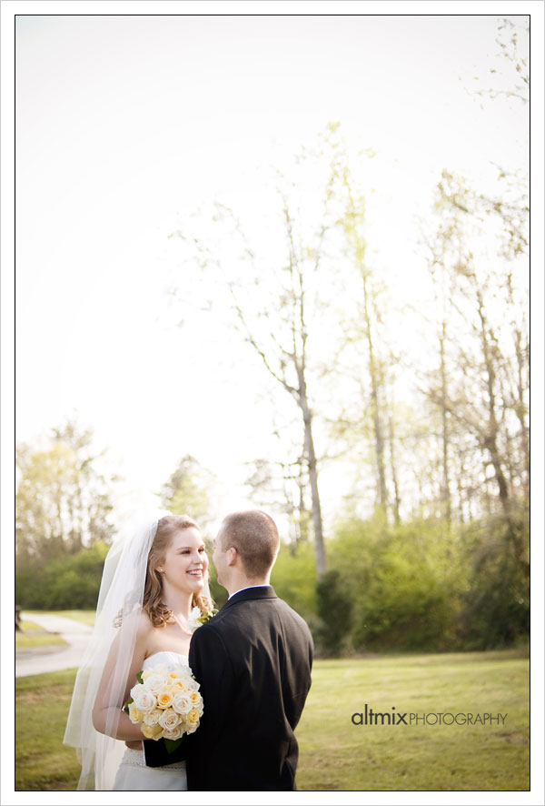06_atlanta_wedding_photographer_040409