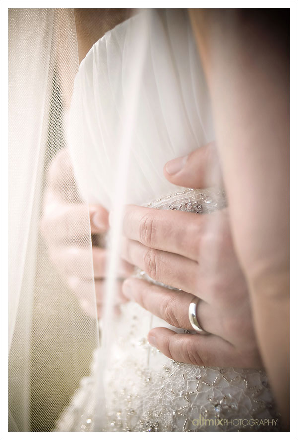 08_atlanta_wedding_photographer_040409