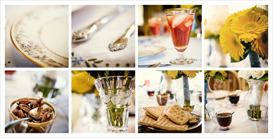 16_bridal_brunch_040409
