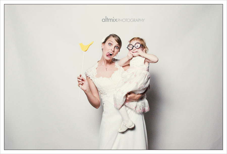 12_atlanta_photobooth