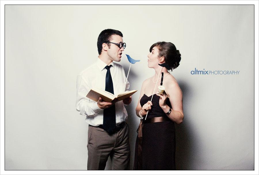 16_atlanta_photobooth