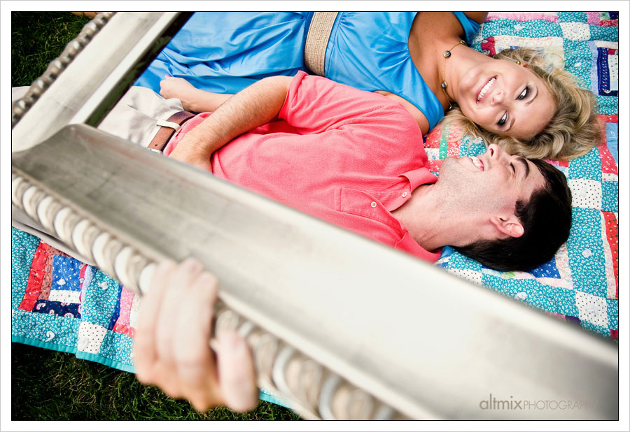 07_engagement_picture_ideas