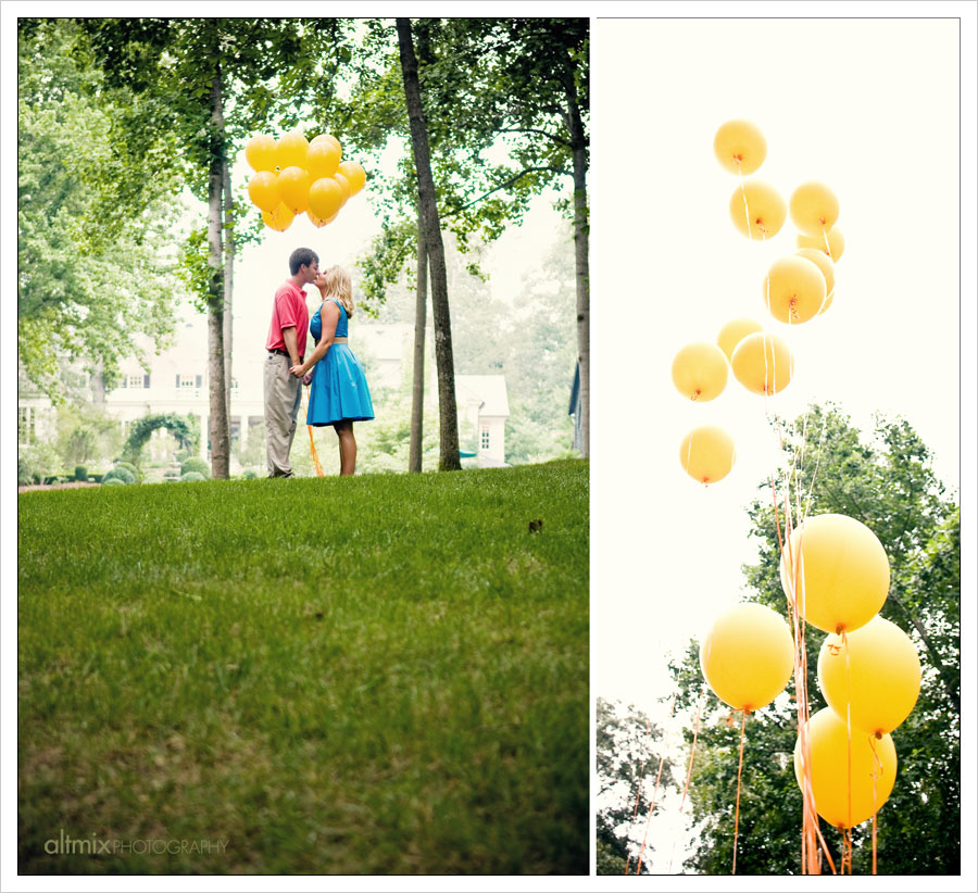 11_engagement_picture_ideas