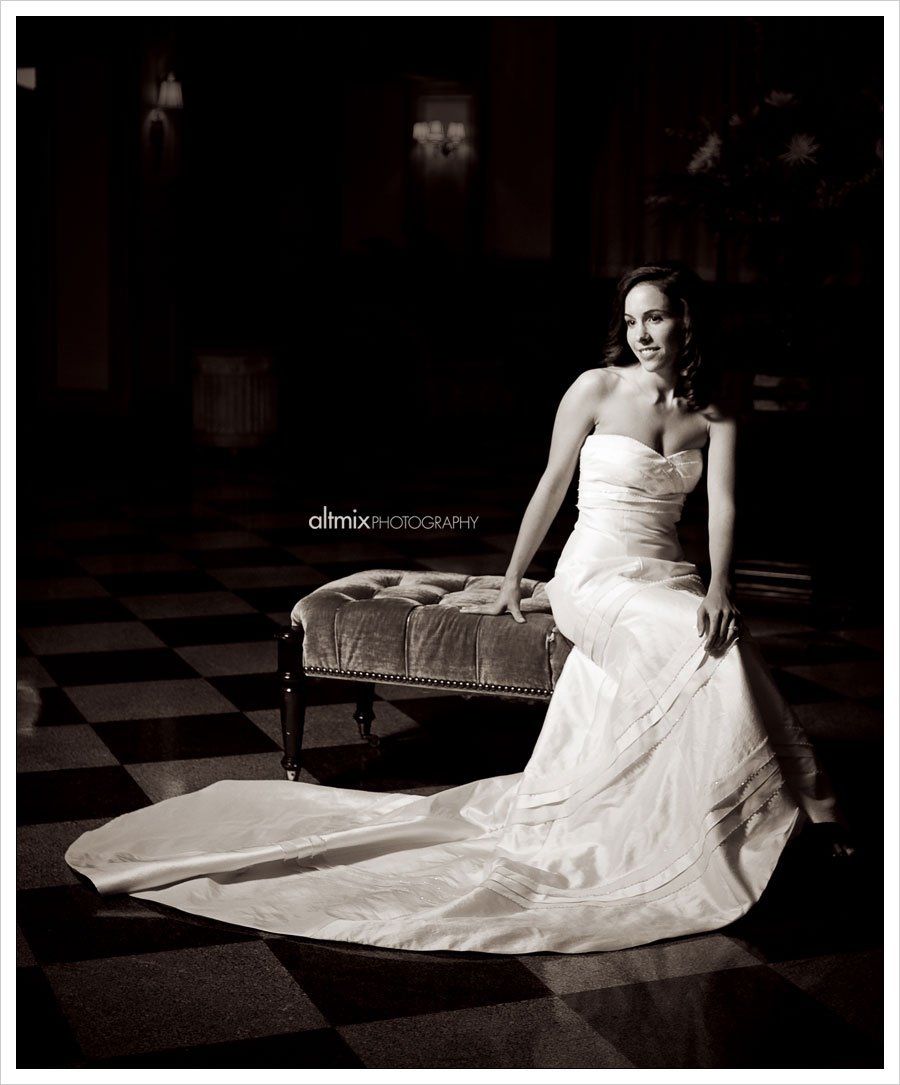 01_silk_wedding_dress