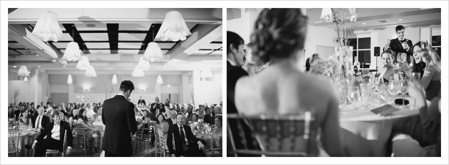 Atlanta Botanical Gardens Wedding ALTMIX Photography