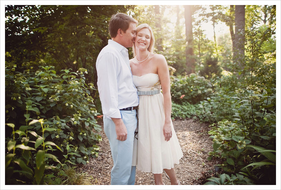 Atlanta Botanical Garden Wedding ALTMIX Photography