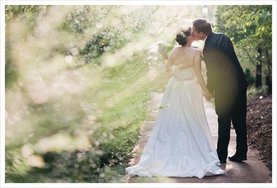 Altmix Photography Blog Atlanta Wedding Photographers Part 6