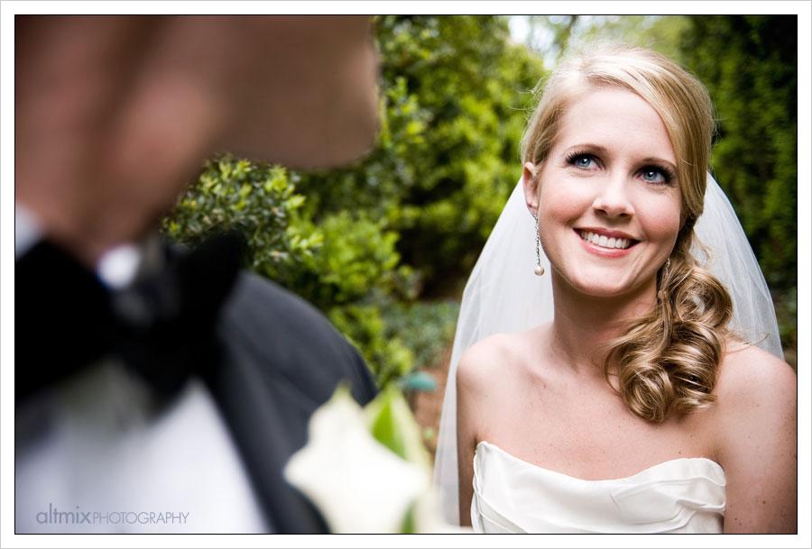 14_green_white_wedding_041809