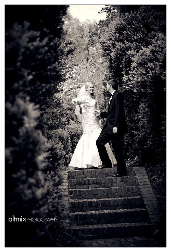 15_green_white_wedding_041809