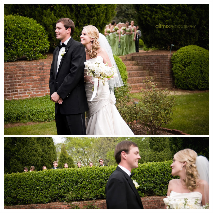 19_green_white_wedding_041809