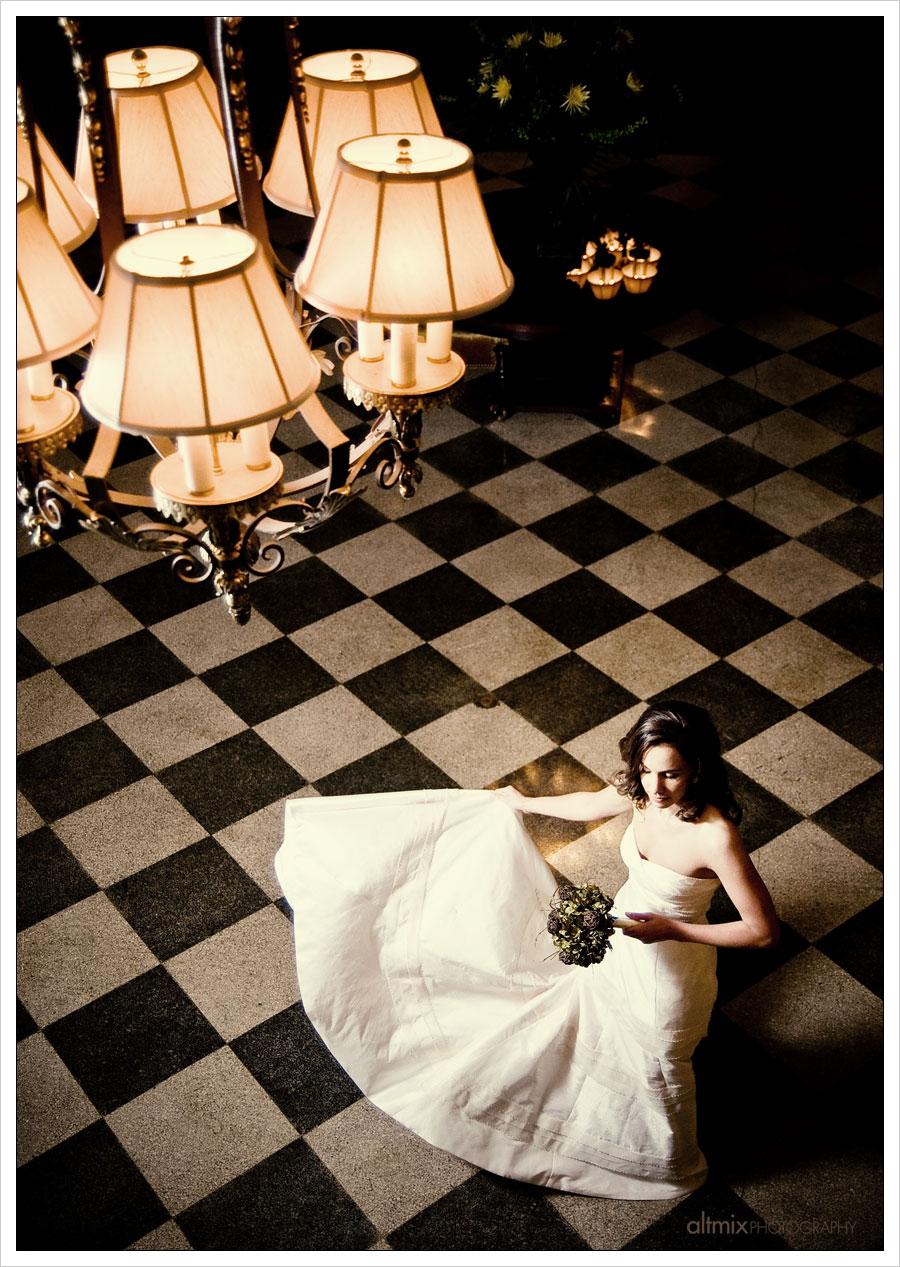 02_silk_wedding_dress