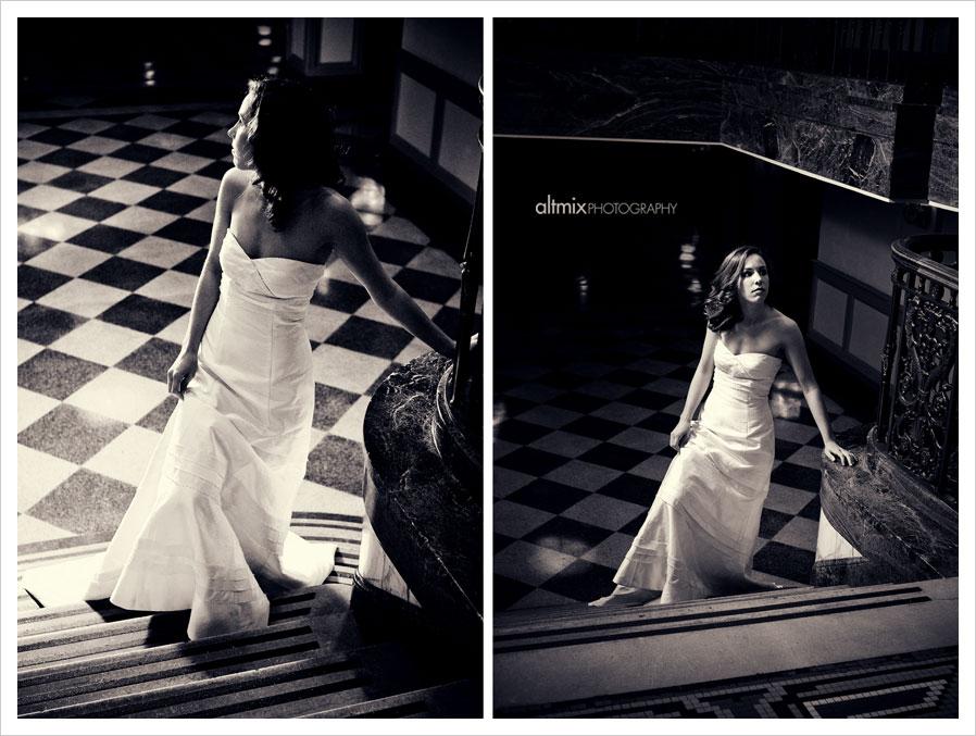 03_silk_wedding_dress