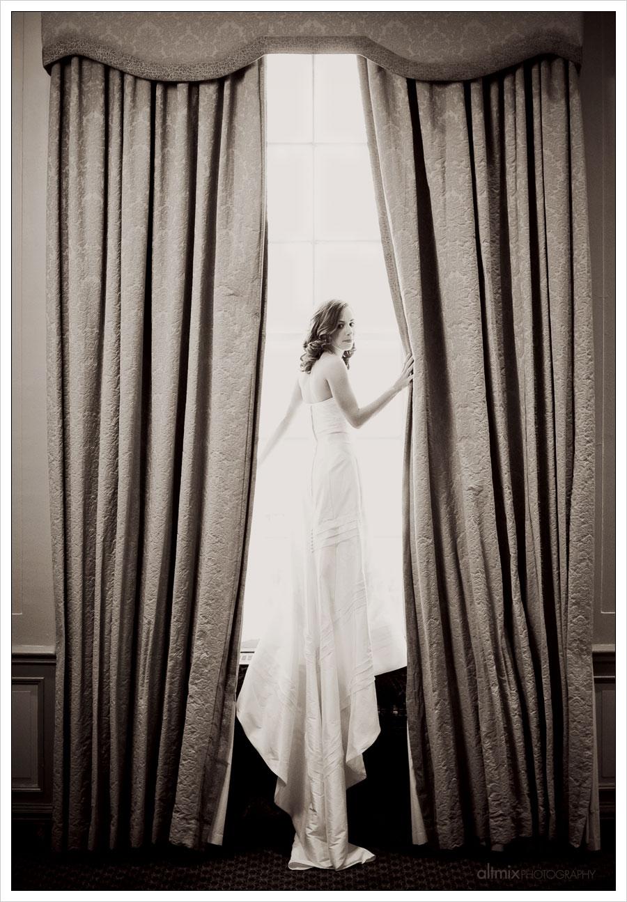 04_silk_wedding_dress