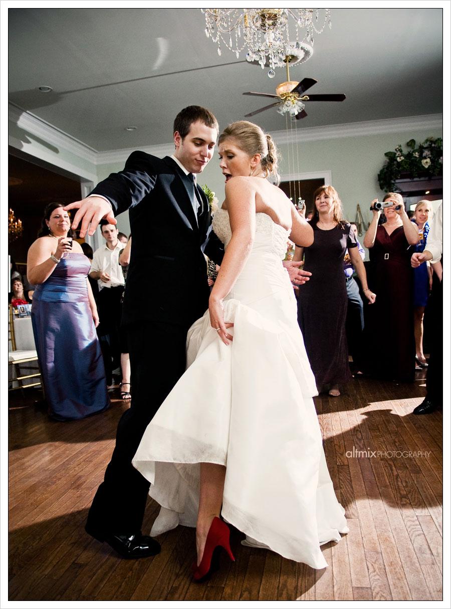 05_atlanta_wedding_photographers_091909