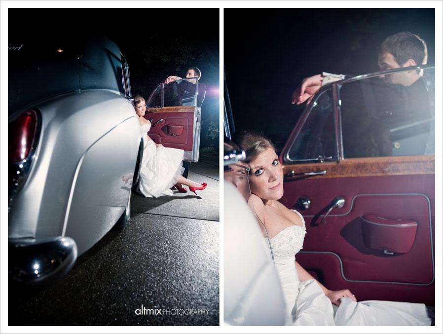 06_atlanta_wedding_photographers_091909