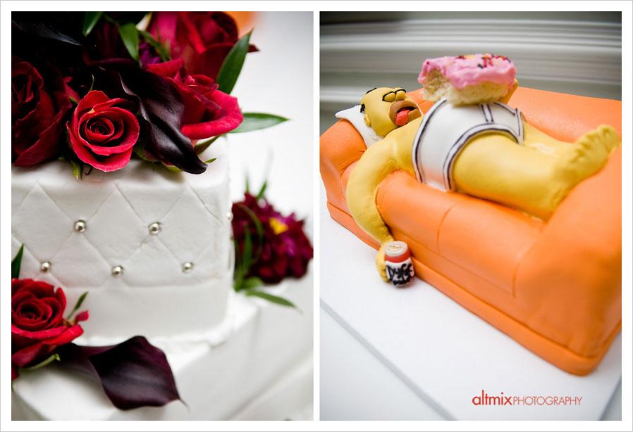 08_atlanta_wedding_photographers_091909