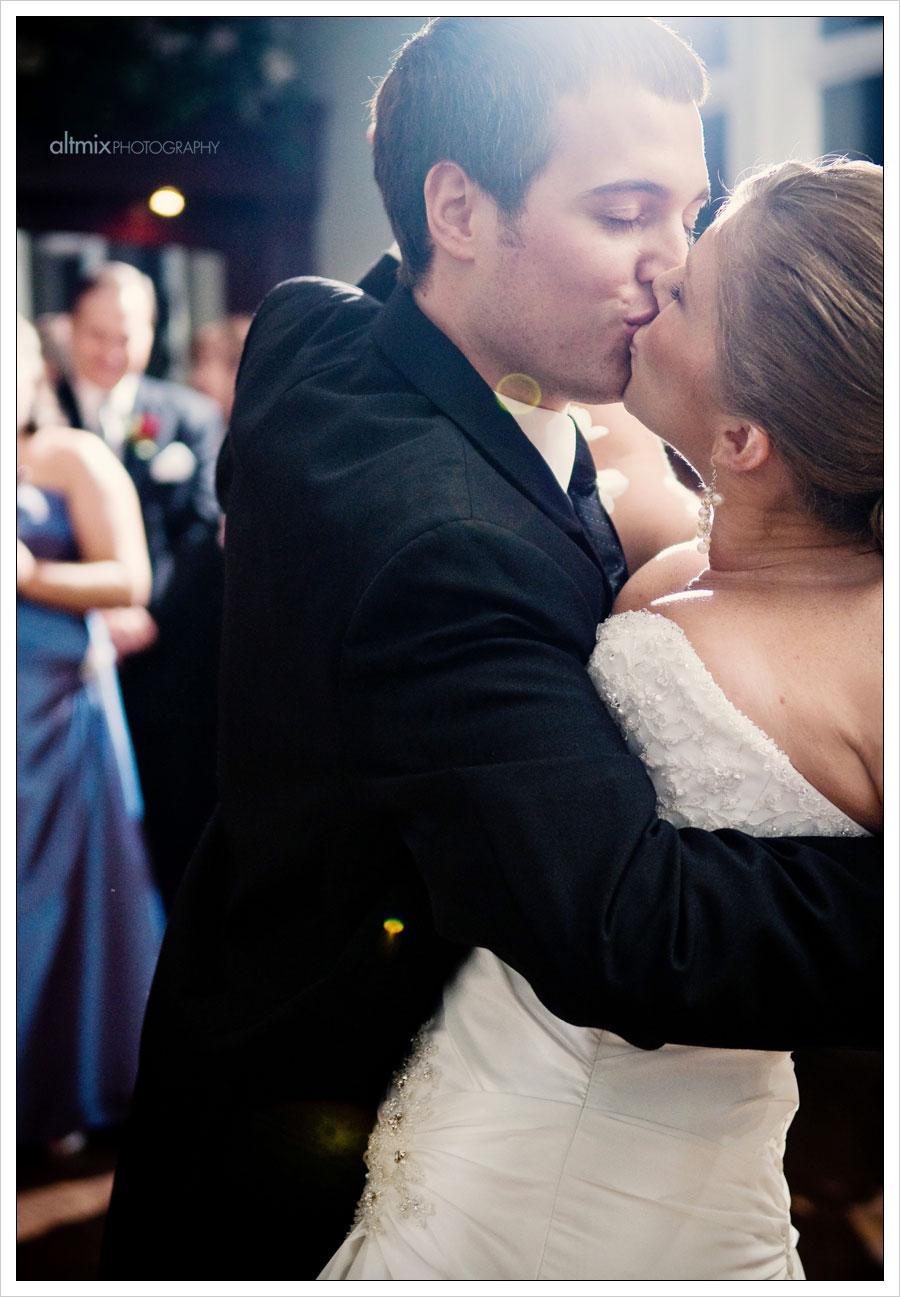 09_atlanta_wedding_photographers_091909