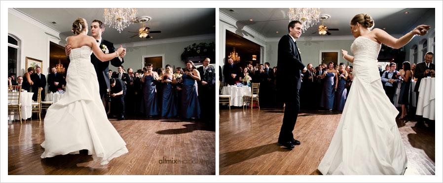 10_atlanta_wedding_photographers_091909