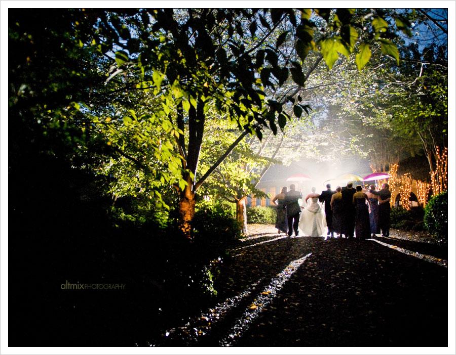 11_atlanta_wedding_photographers_091909