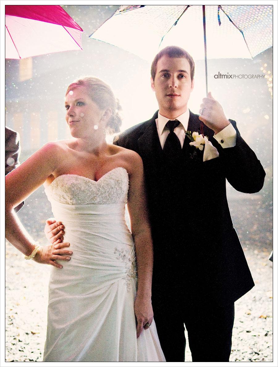 12_atlanta_wedding_photographers_091909