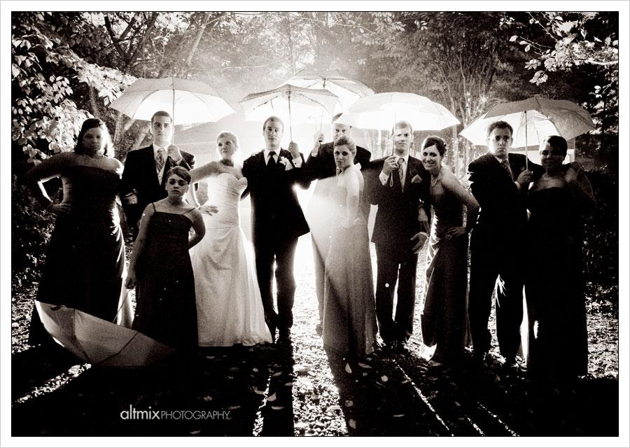 13_atlanta_wedding_photographers_091909