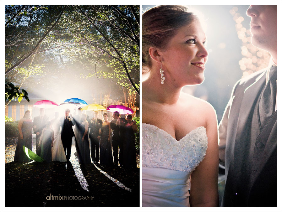 14_atlanta_wedding_photographers_091909