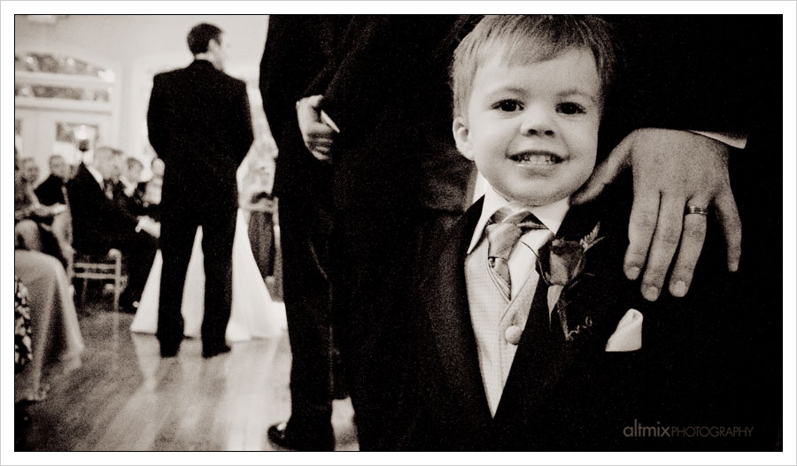 15_atlanta_wedding_photographers_091909