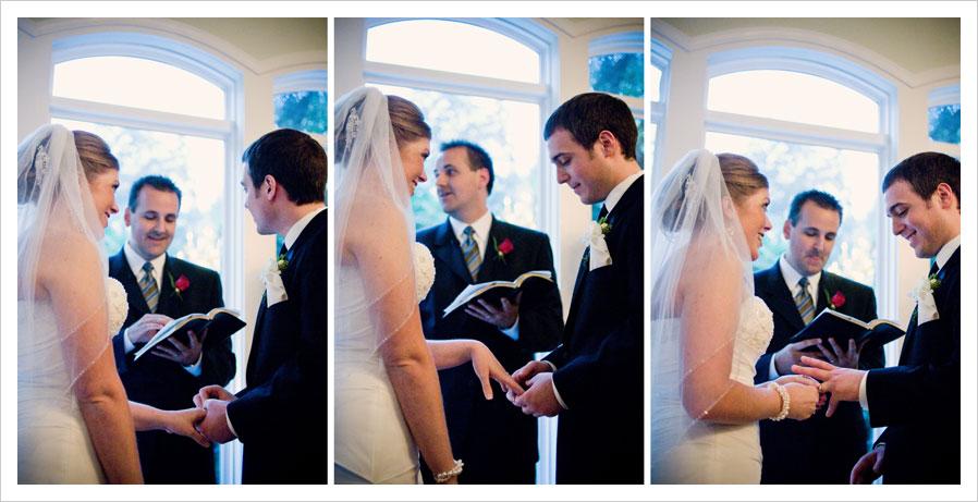 16_atlanta_wedding_photographers_091909