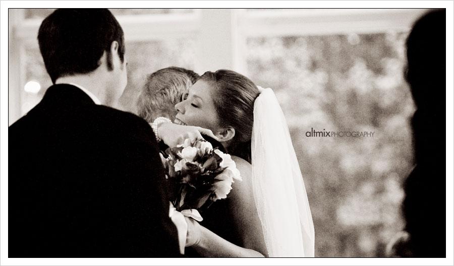 17_atlanta_wedding_photographers_091909