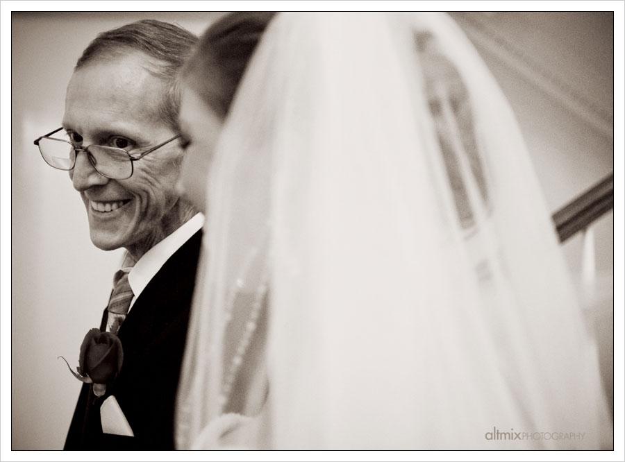 18_atlanta_wedding_photographers_091909