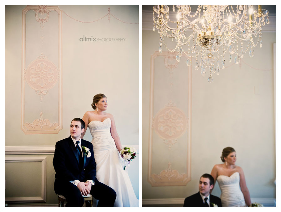 20_atlanta_wedding_photographers_091909