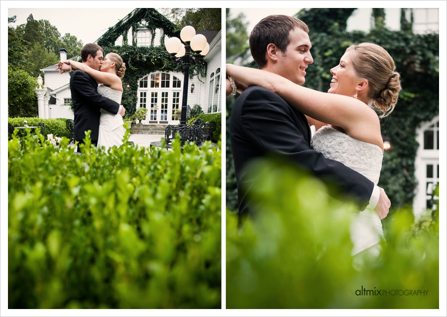 21_atlanta_wedding_photographers_091909