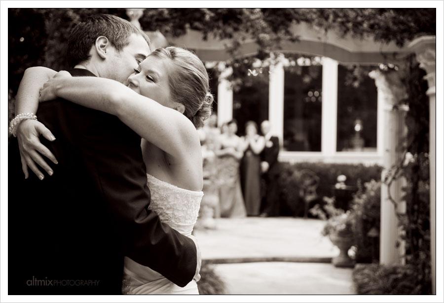 22_atlanta_wedding_photographers_091909