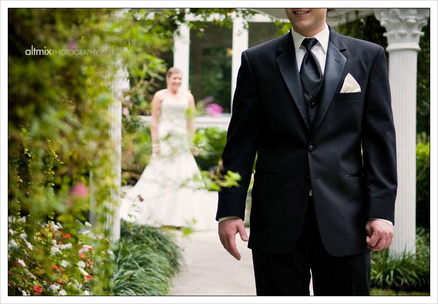 23_atlanta_wedding_photographers_091909