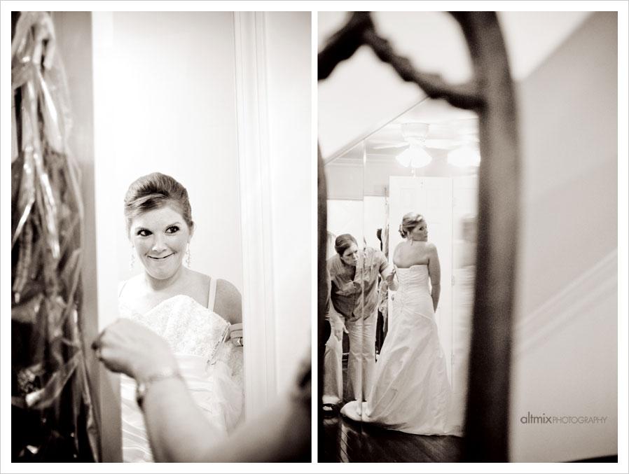24_atlanta_wedding_photographers_091909