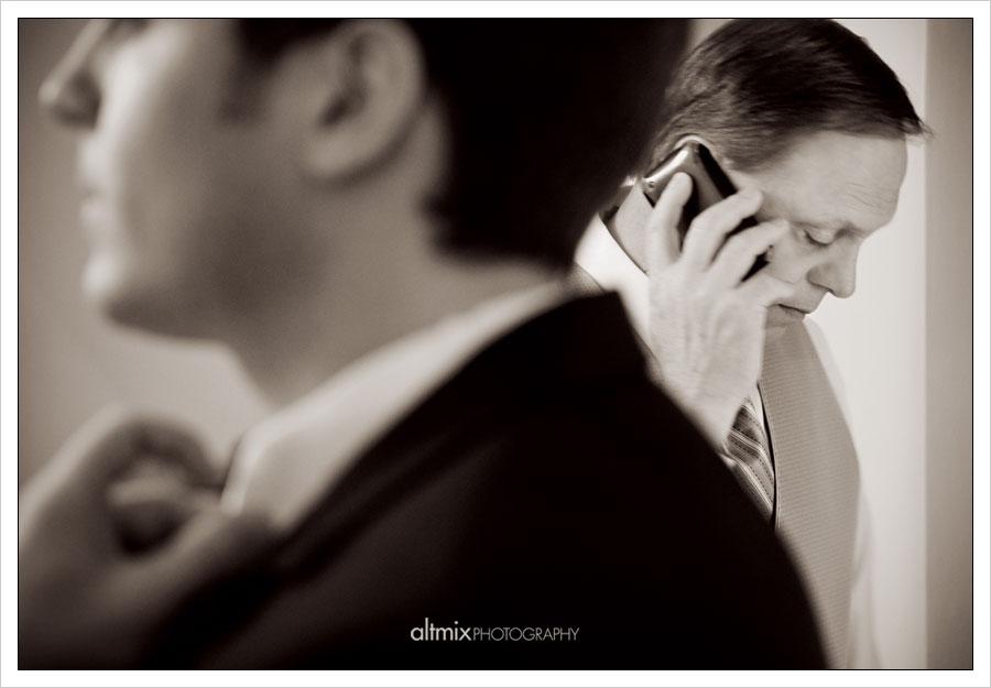 25_atlanta_wedding_photographers_091909