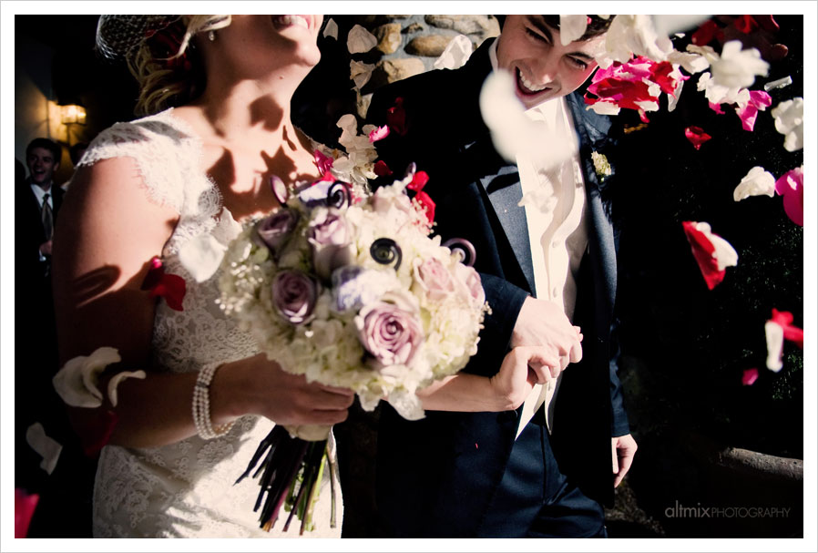 atlanta wedding photography 01