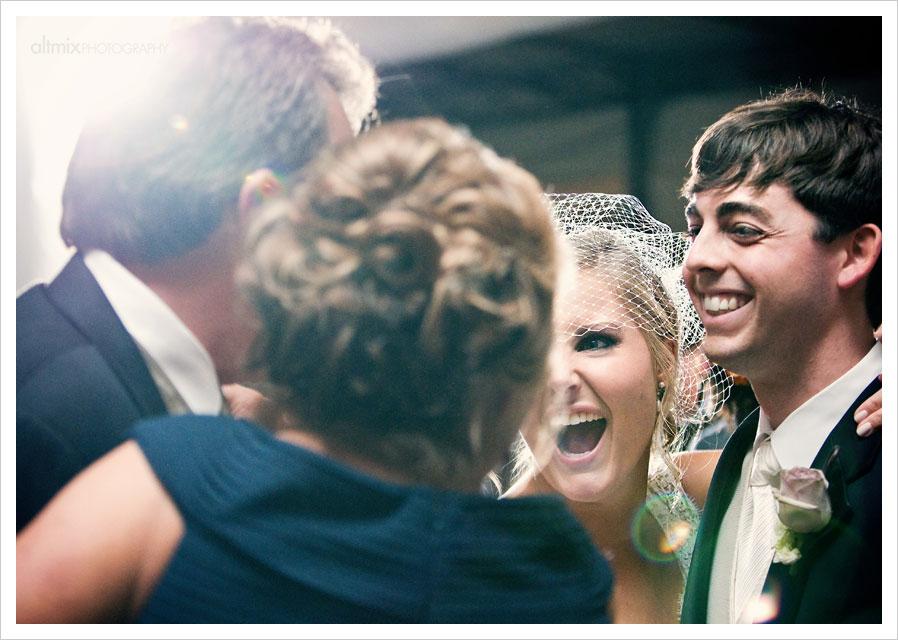 atlanta wedding photography 02