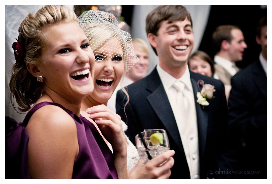 atlanta wedding photography 04