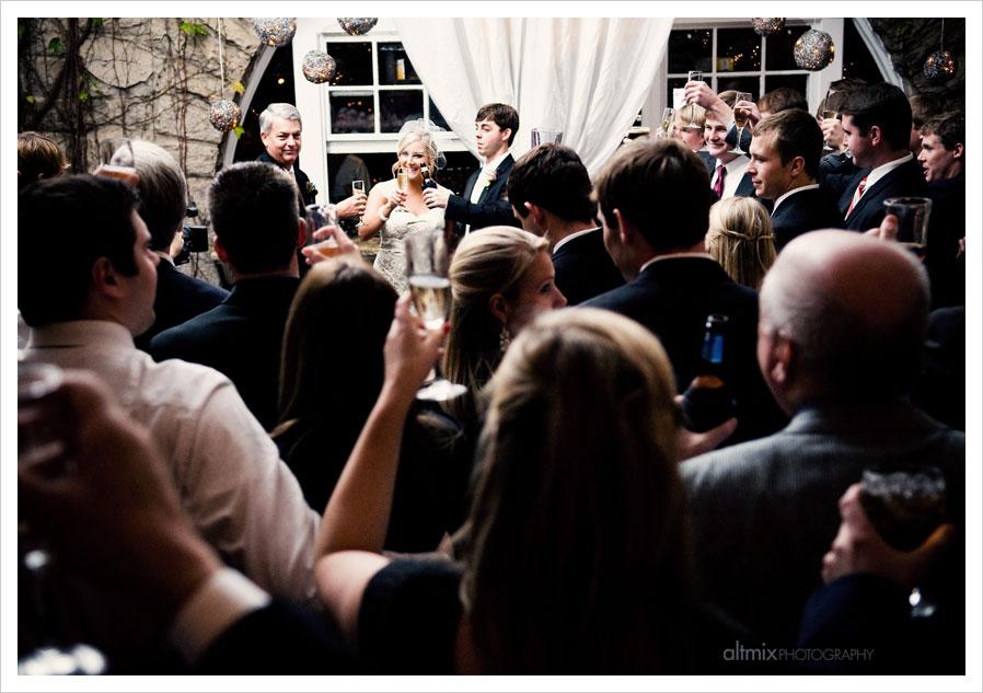 atlanta wedding photography 05