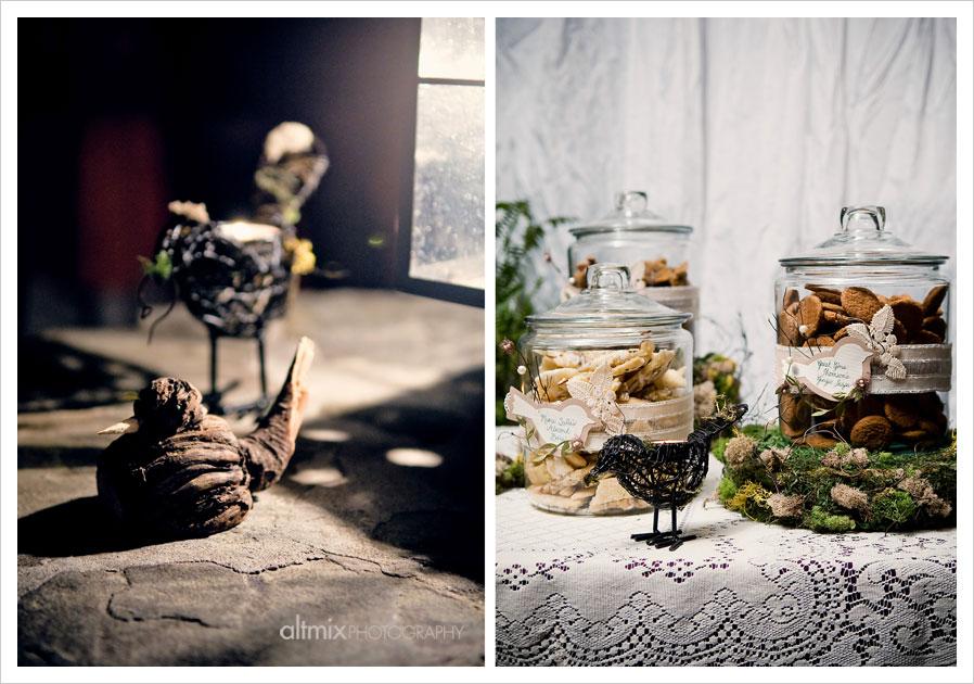 atlanta wedding photography 08