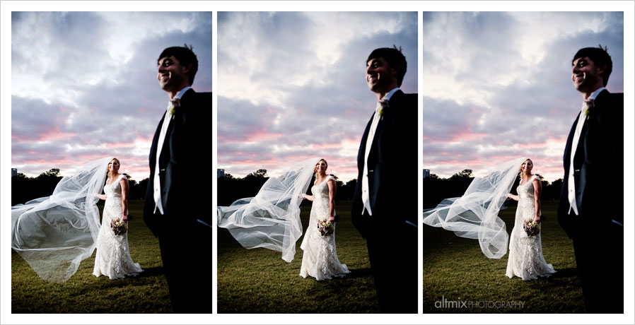 atlanta wedding photography 11