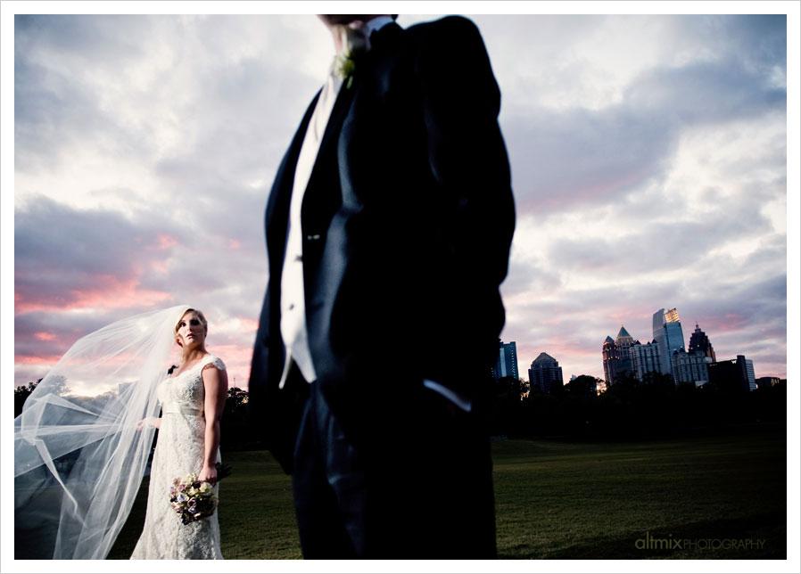 atlanta wedding photography 12