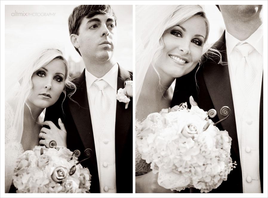 atlanta wedding photography 13
