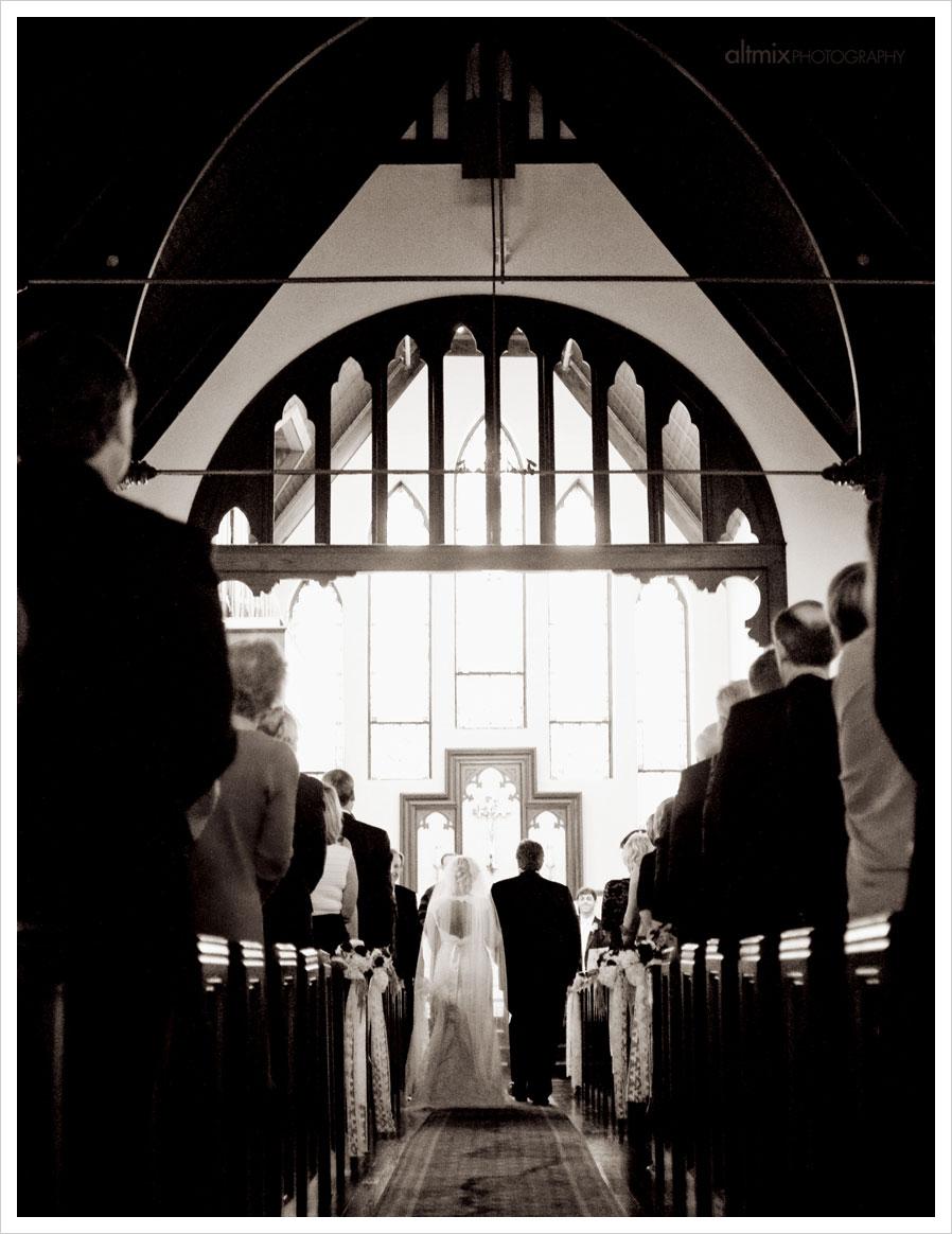 atlanta wedding photography 14