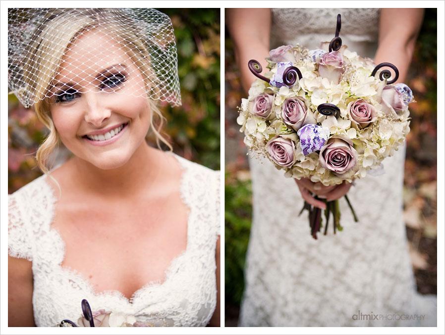 atlanta wedding photography 15