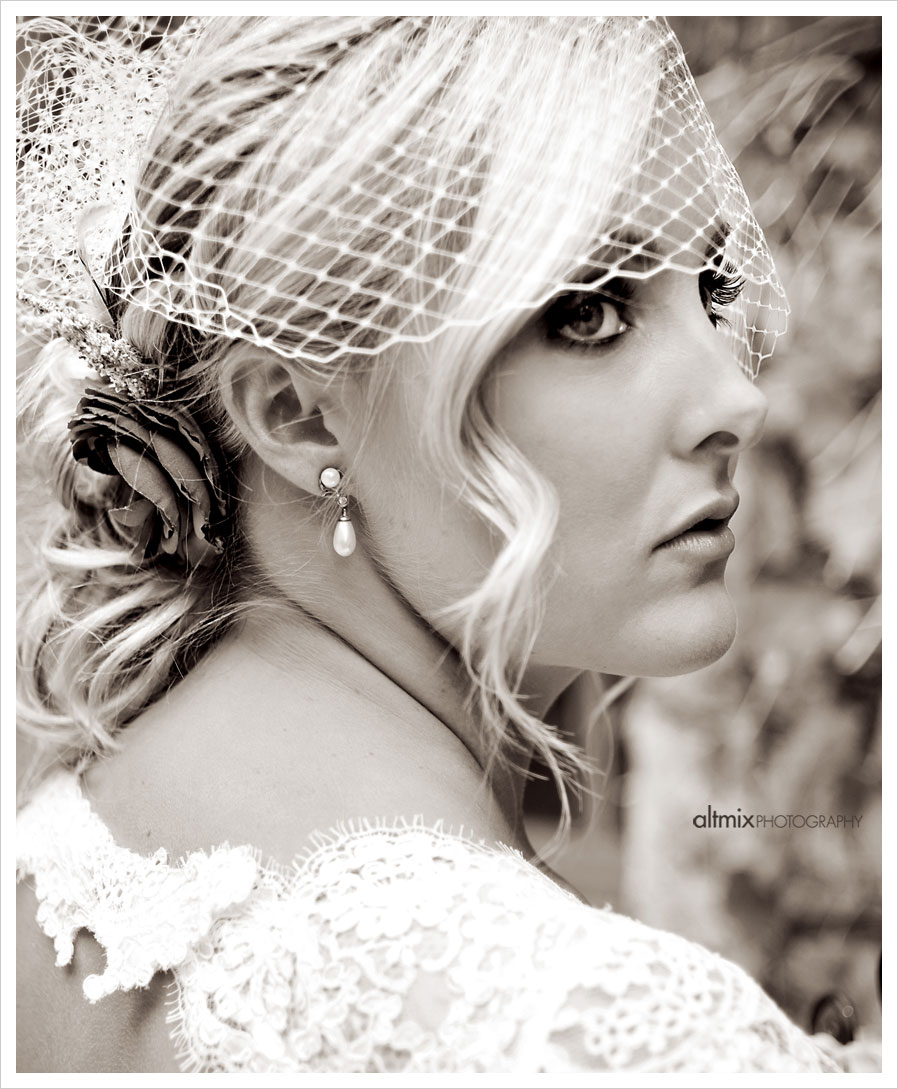 atlanta wedding photography 16